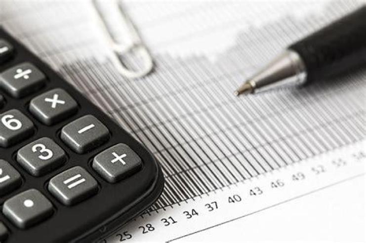 quanto-custa-contador-contabilistico