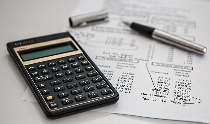 contabilistico-saiba-a-importancia-da-contabilidade
