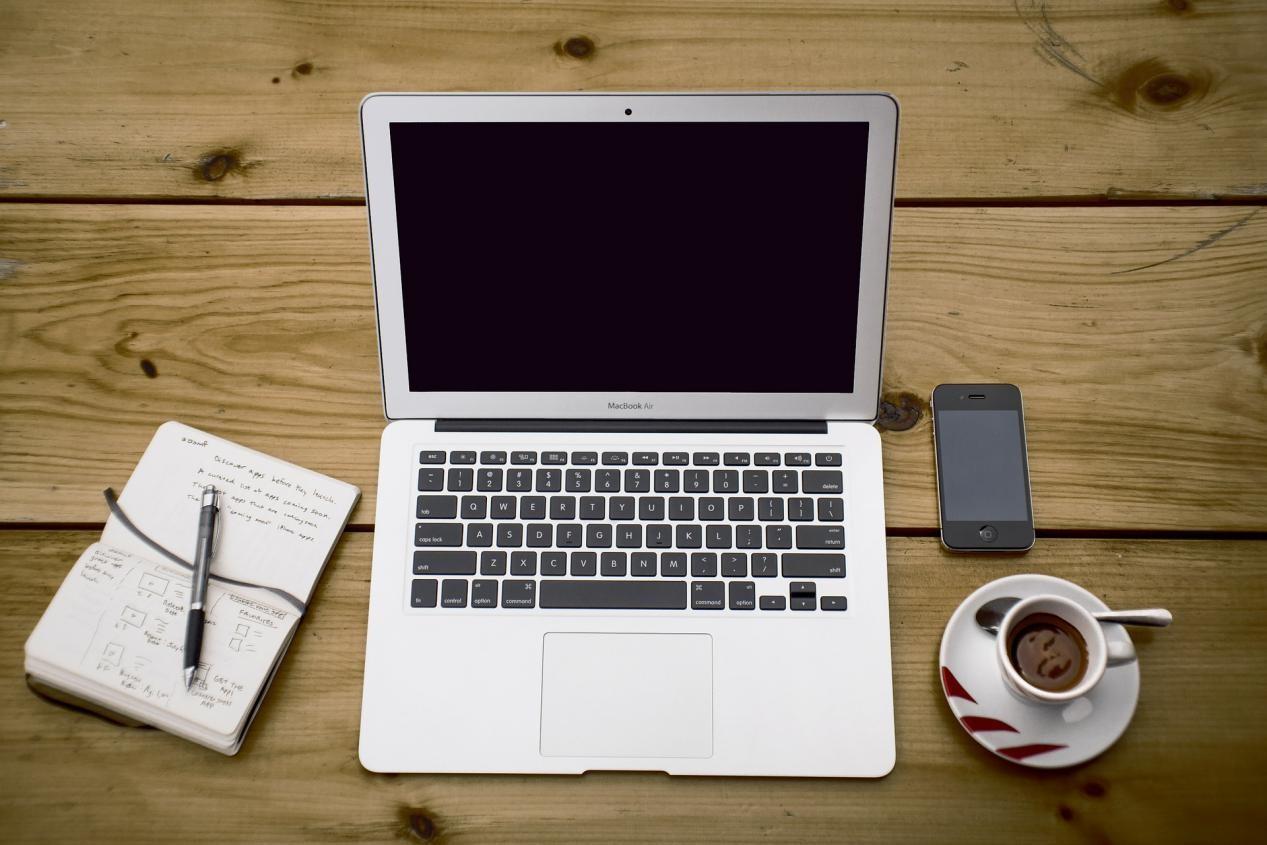 contabilistico-importancia-da-contabilidade