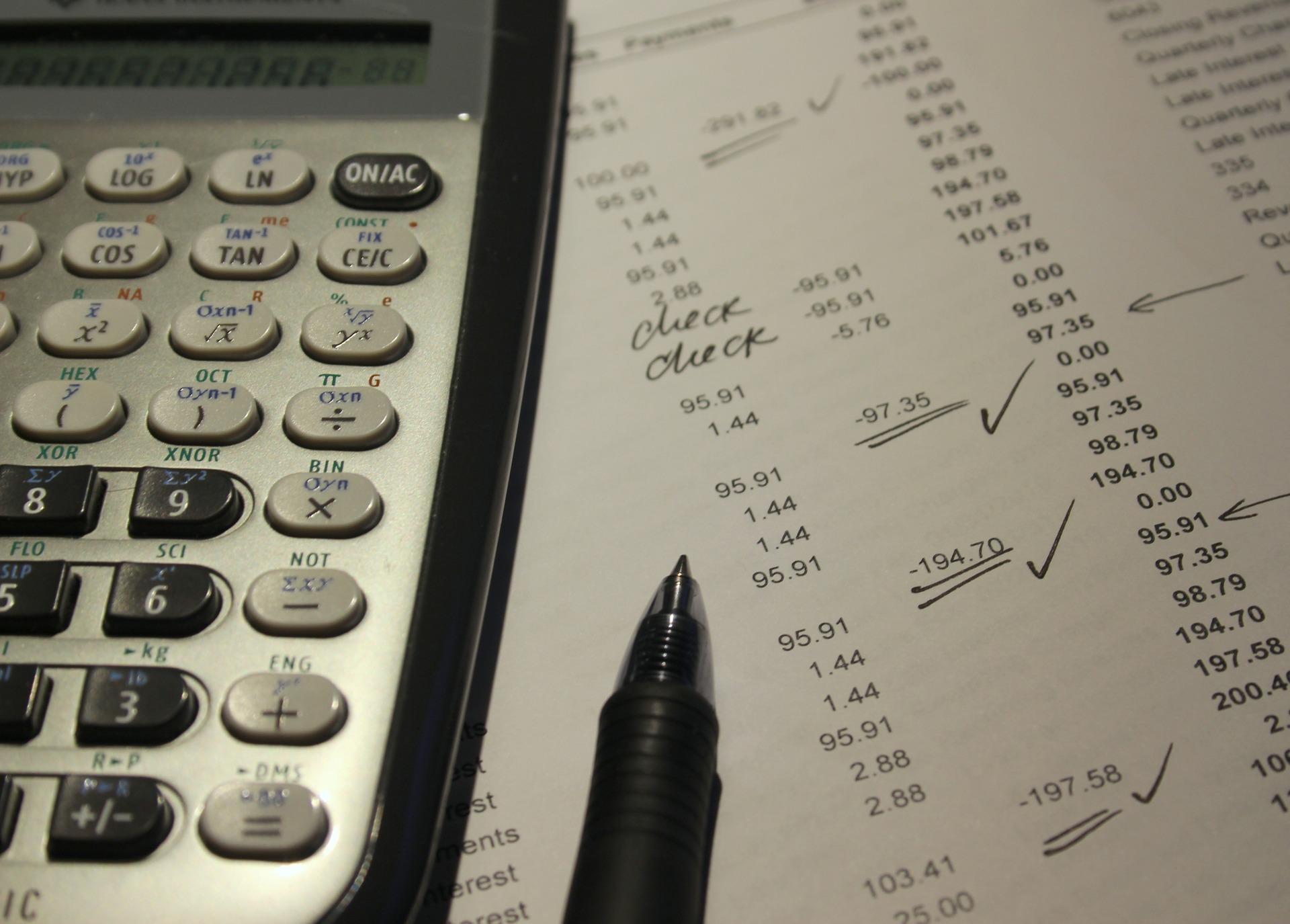 blog-contabilistico-quanto-custa-contador