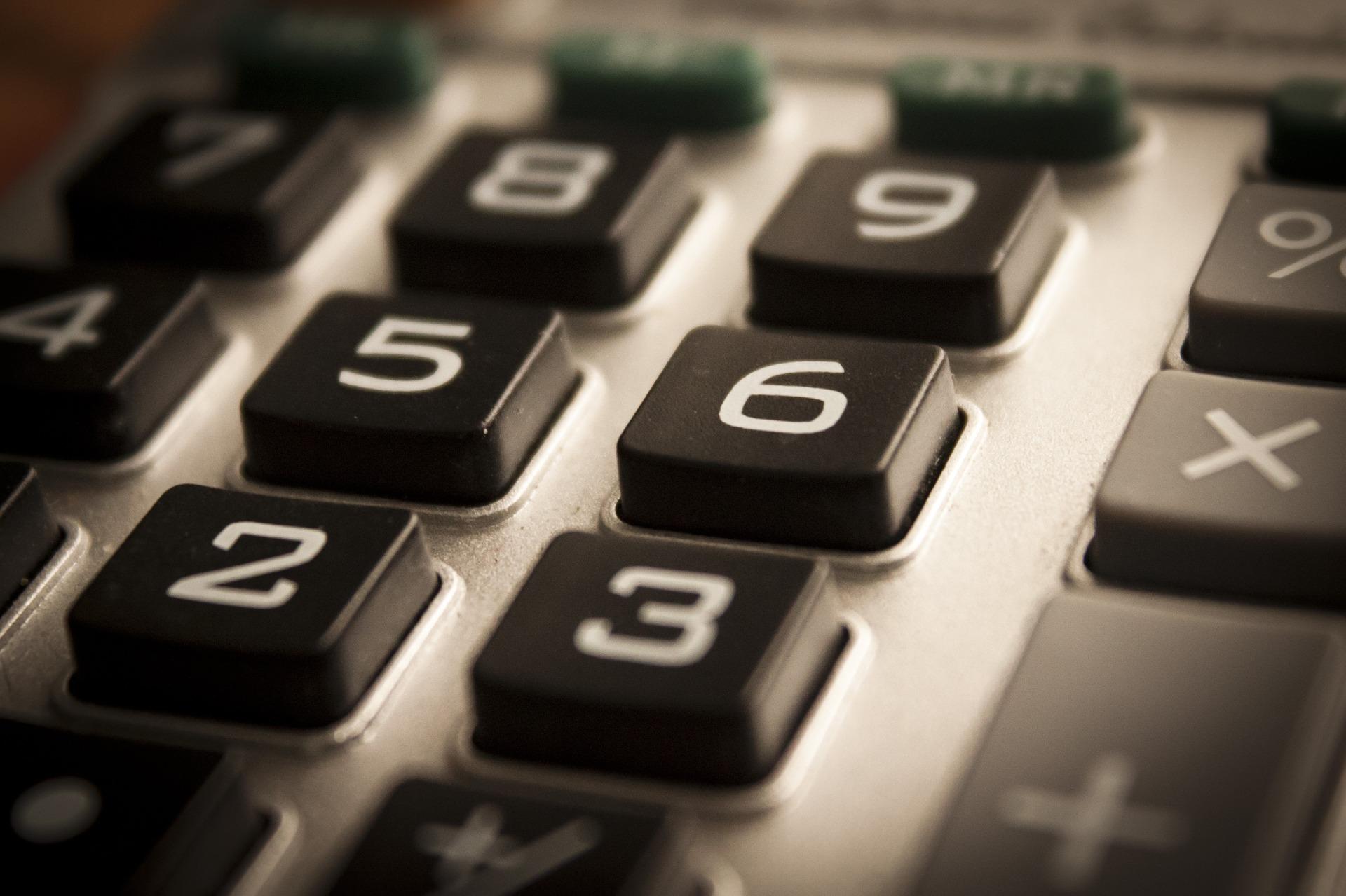 quanto-custa-contador-preco