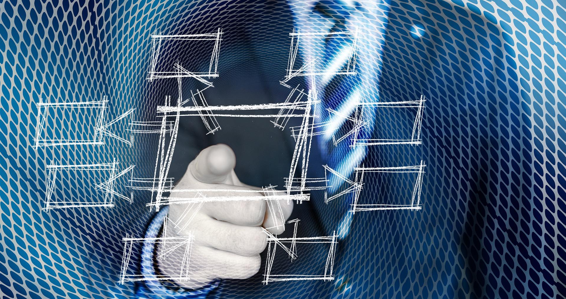 contabilidade online ou contabilidade consultiva-qual a melhor