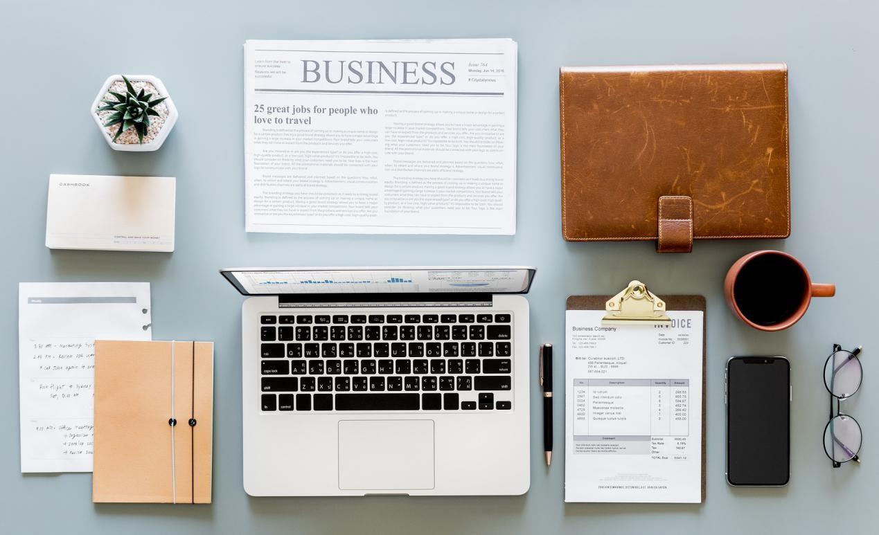 importancia-da-contabilidade-para-empresas