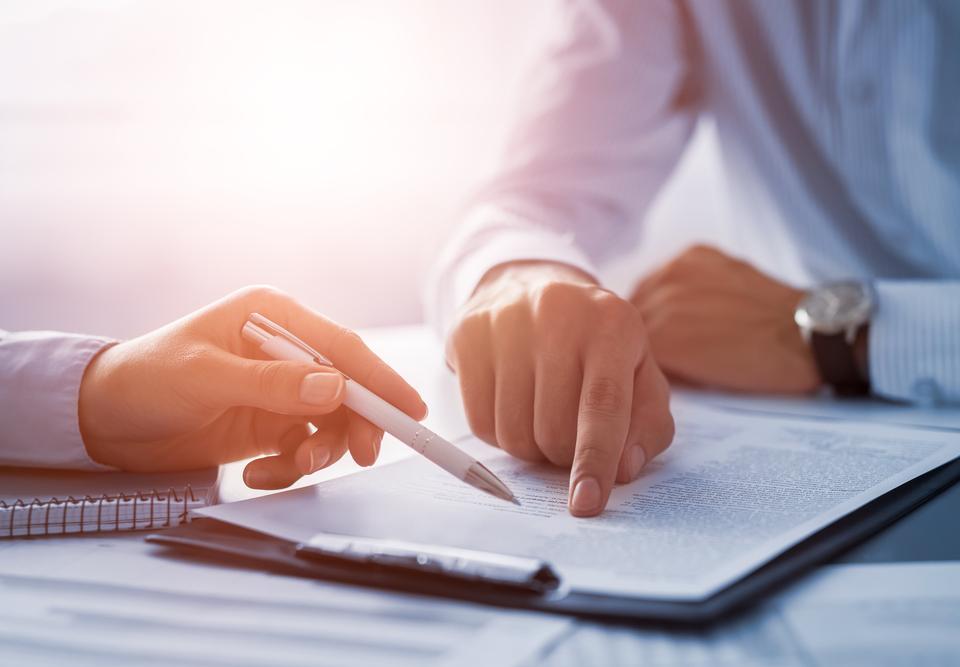 contabilidade online ou contabilidade consultiva
